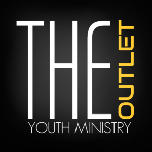 Youth Ministry