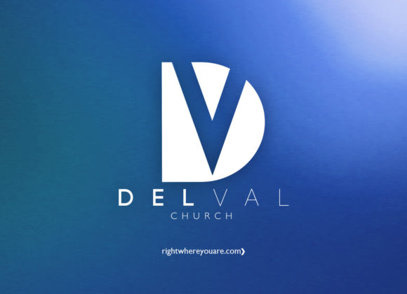 DelVal Church Membership Database Update