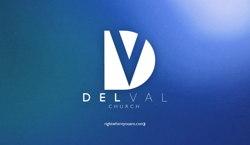 DelVal Church Membership Database Update