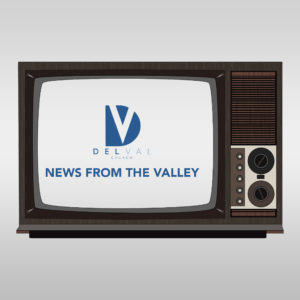 News From The Valley